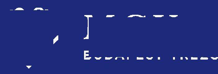 MGV Zrt. - Budapest Trezor